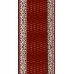 Traversa Lotus 588-208 - 1