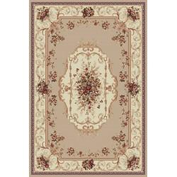 Lotus szőnyeg 507-100 - 1
