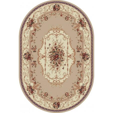 Lotus szőnyeg 507-100 O - 1