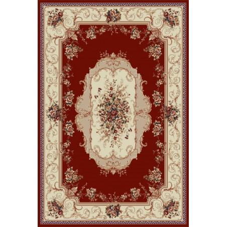 Lotus szőnyeg 507-201 - 1