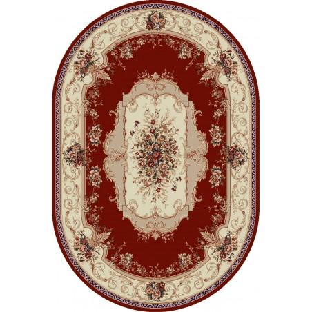 Lotus szőnyeg 507-201 O - 1