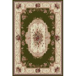 Lotus szőnyeg 507-301 - 1