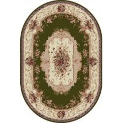 Lotus szőnyeg 507-301 O - 1