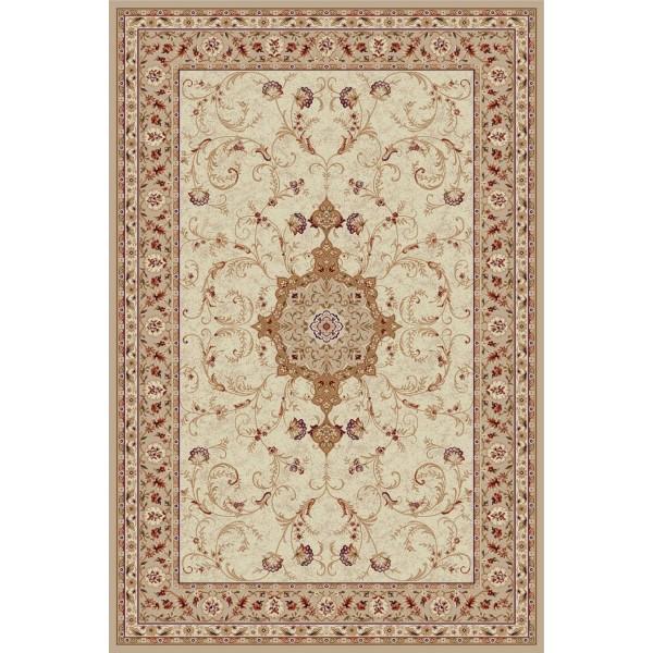 Lotus szőnyeg 523-100 - 1