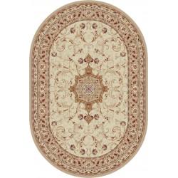 Lotus szőnyeg 523-100 O - 1