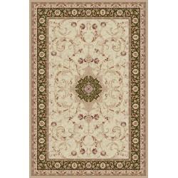 Lotus szőnyeg 523-130 - 1