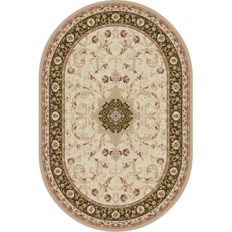 Lotus szőnyeg 523-130 O - 1