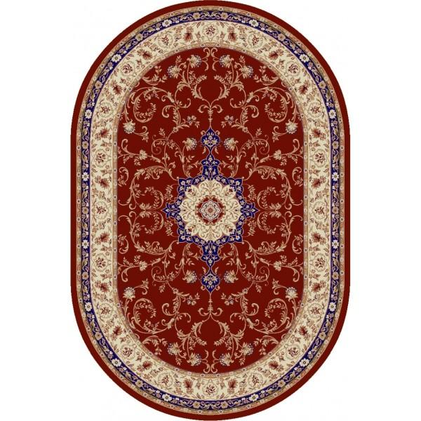 Lotus szőnyeg 523-210 O - 1