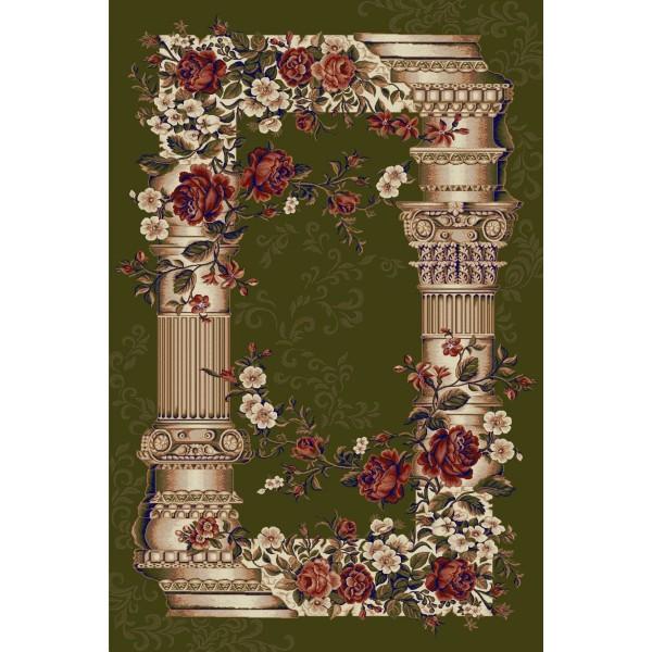Lotus szőnyeg 532-310 - 1