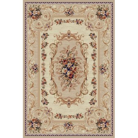 Lotus szőnyeg 535-106 - 1