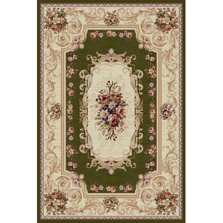 Lotus szőnyeg 535-310 - 1
