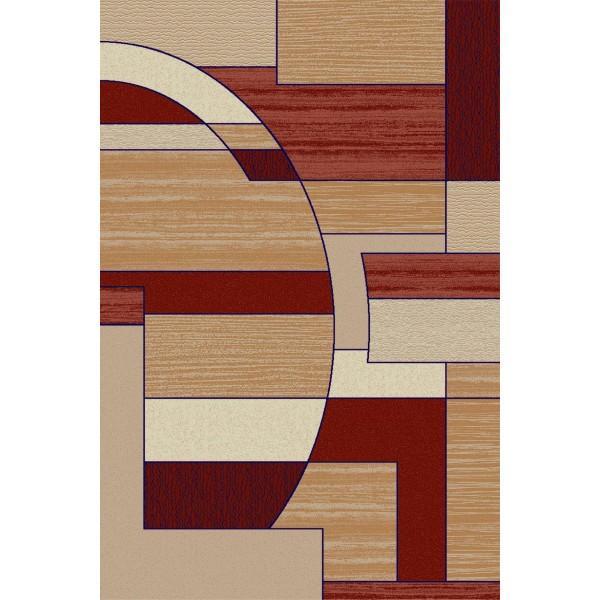 Lotus szőnyeg 538-825 - 1