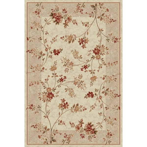 Lotus szőnyeg 551-100 - 1