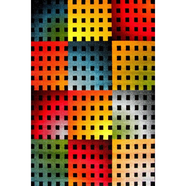 Kolibri szőnyeg 11001-180 - 1