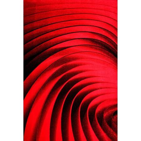Kolibri szőnyeg 11006-120 - 1