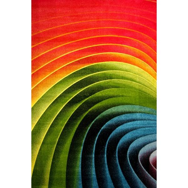 Kolibri szőnyeg 11006-130 - 1