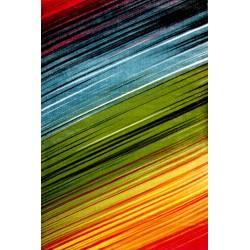 Kolibri szőnyeg 11009-130 - 1