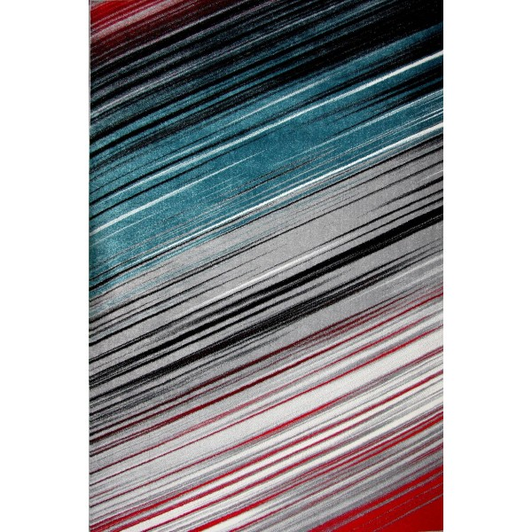 Kolibri szőnyeg 11009-294 - 1