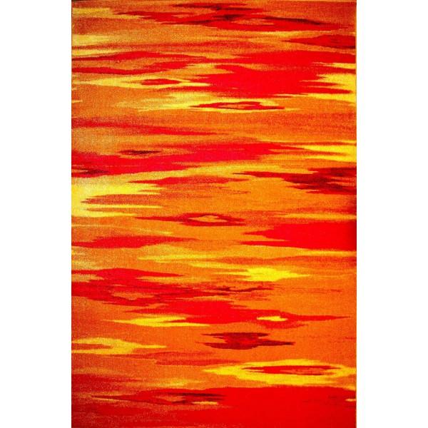 Kolibri szőnyeg 11010-160 - 1