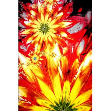 Kolibri szőnyeg 11012-150 - 1