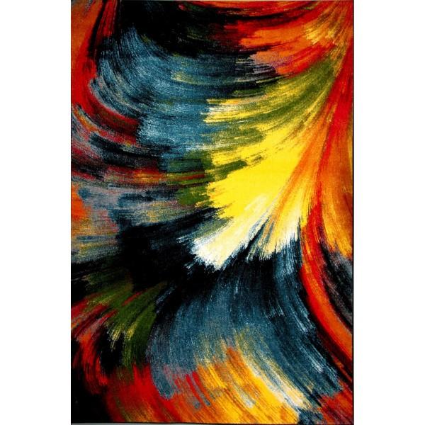 Kolibri szőnyeg 11017-180 - 1