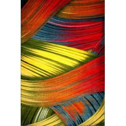 Kolibri szőnyeg 11018-140 - 1