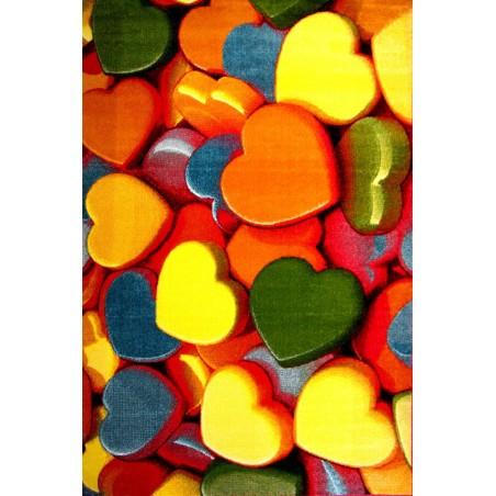 Kolibri szőnyeg 11021-150 - 1