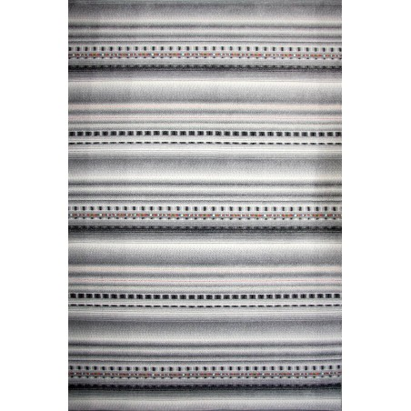 Kolibri szőnyeg 11042-290 - 1