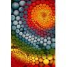 Kolibri szőnyeg 11056-120 - 1