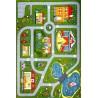 Kolibri szőnyeg 11061-130 - 1