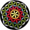 Kolibri szőnyeg 11091-183 - 1