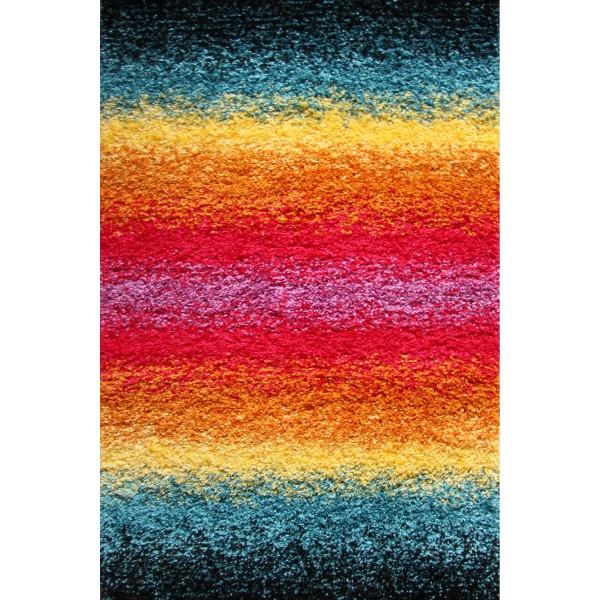 Fantasy szőnyeg 12049-140 - 1