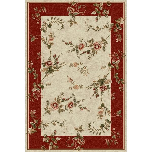 Lotus szőnyeg 1517-120 - 1