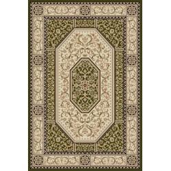 Lotus szőnyeg 1519-310 - 1