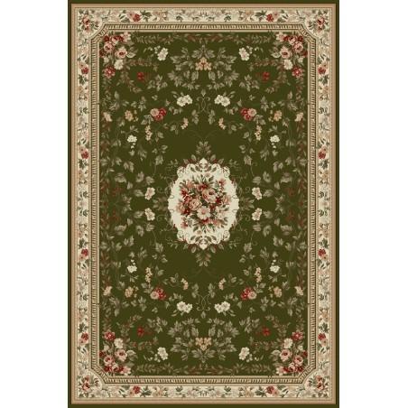 Lotus szőnyeg 1525-310 - 1