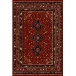 Lotus szőnyeg 1531-220 - 1