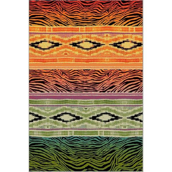 Kolibri szőnyeg 11330-130 - 1