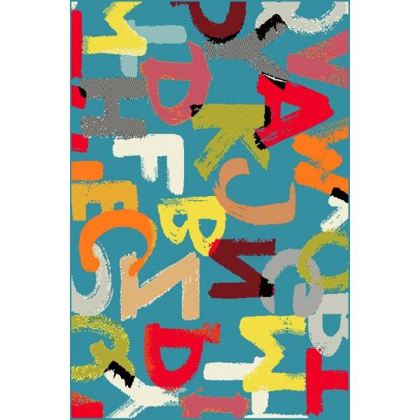 Kolibri szőnyeg 11343-140 - 1