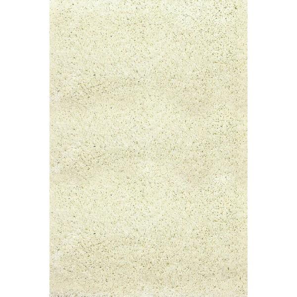 Fantasy szőnyeg 12500-10 - 1