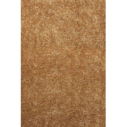 Fantasy szőnyeg 12500-12 - 1