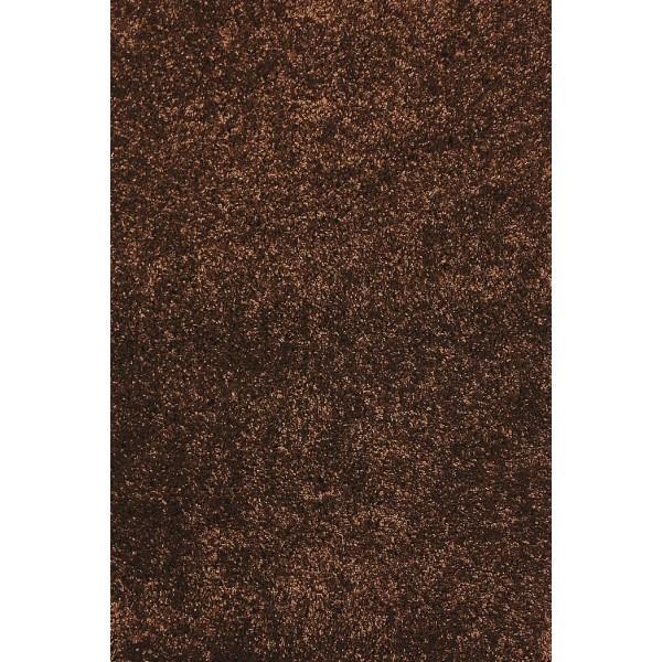 Fantasy szőnyeg 12500-13 - 1