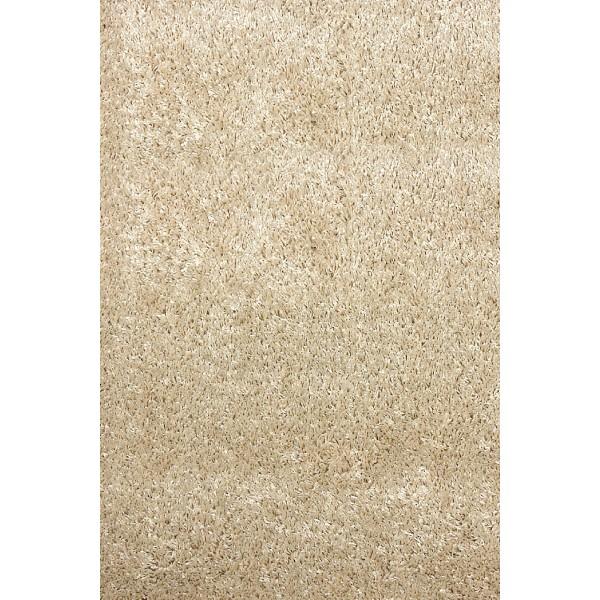 Fantasy szőnyeg 12500-80 - 1