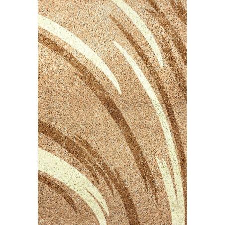 Fantasy szőnyeg 12501-11 - 1