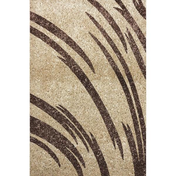 Fantasy szőnyeg 12501-89 - 1