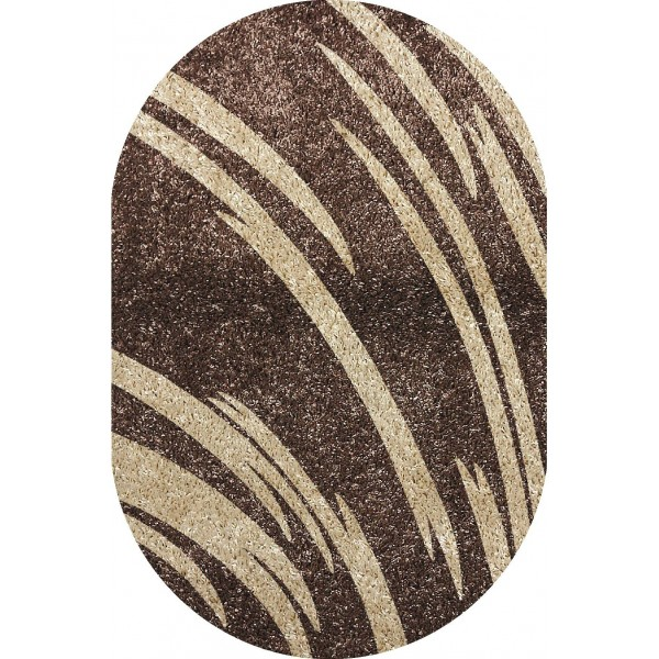 Fantasy szőnyeg 12501-98o - 1