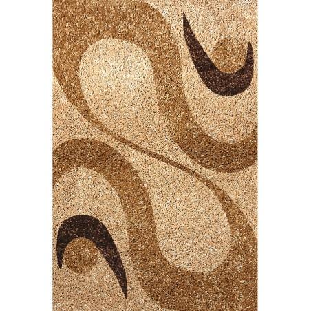 Fantasy szőnyeg 12506-11 - 1