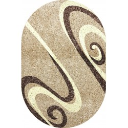 Fantasy szőnyeg 12517-89o - 1