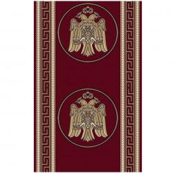 Keselyű Templom Futószőnyeg 100-003 - 1