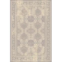 Kissa gyapjú szőnyegek 001 - 1