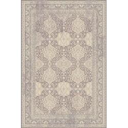Kissa gyapjú szőnyegek 002 - 1